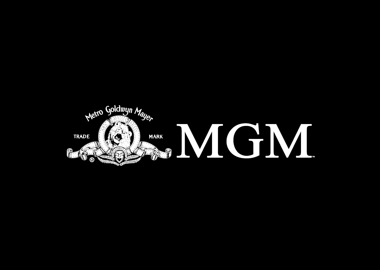 MGM Movies