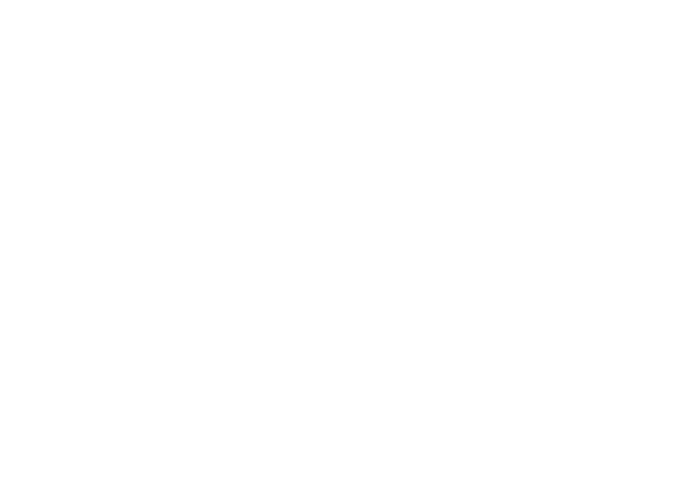 Carrefour Nolim Films