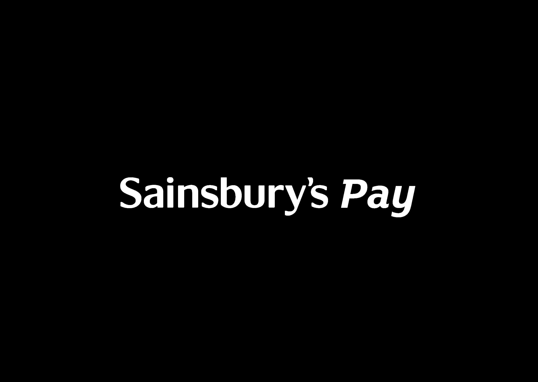 Sainsbury's Pay