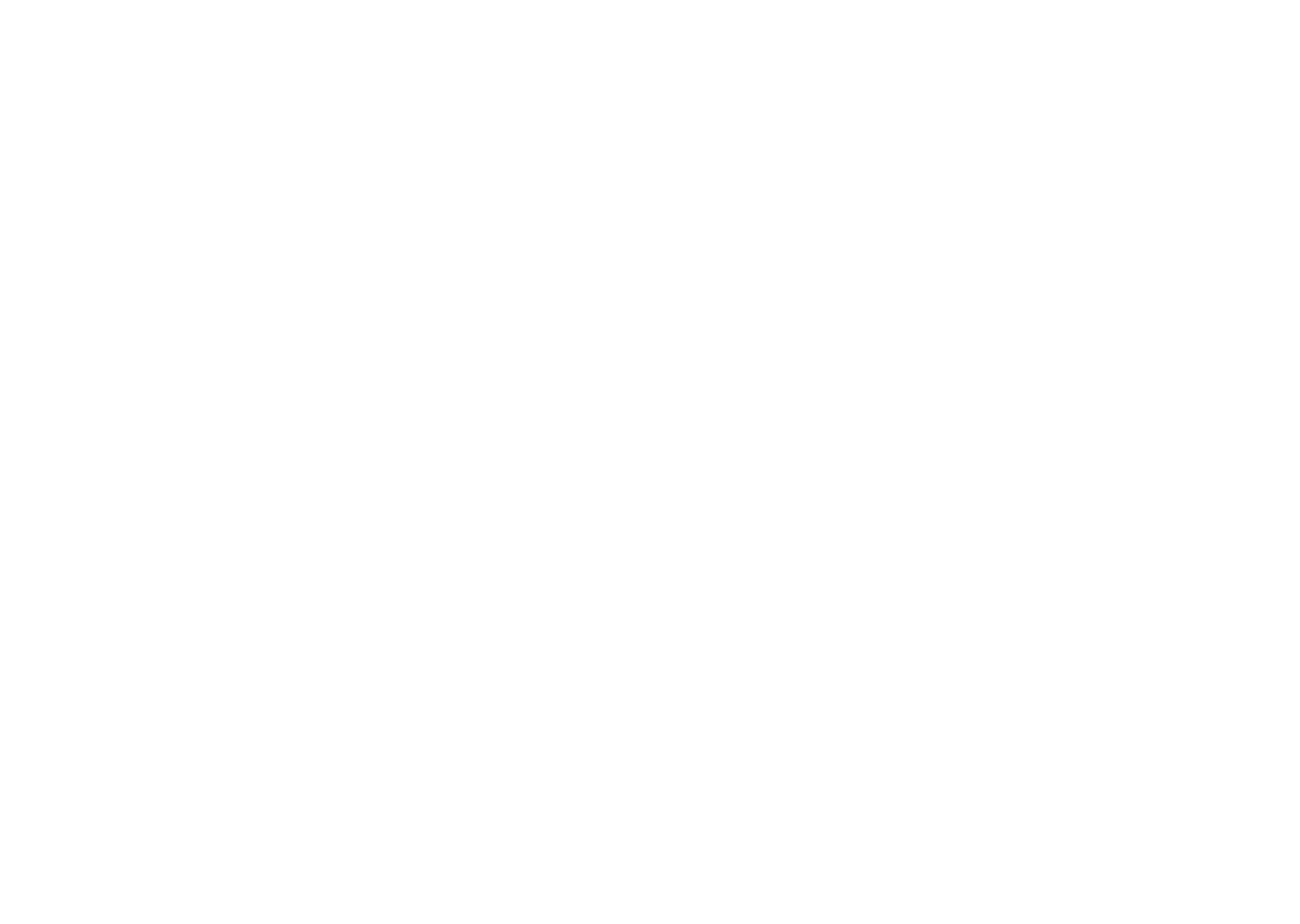 ITV Essentials