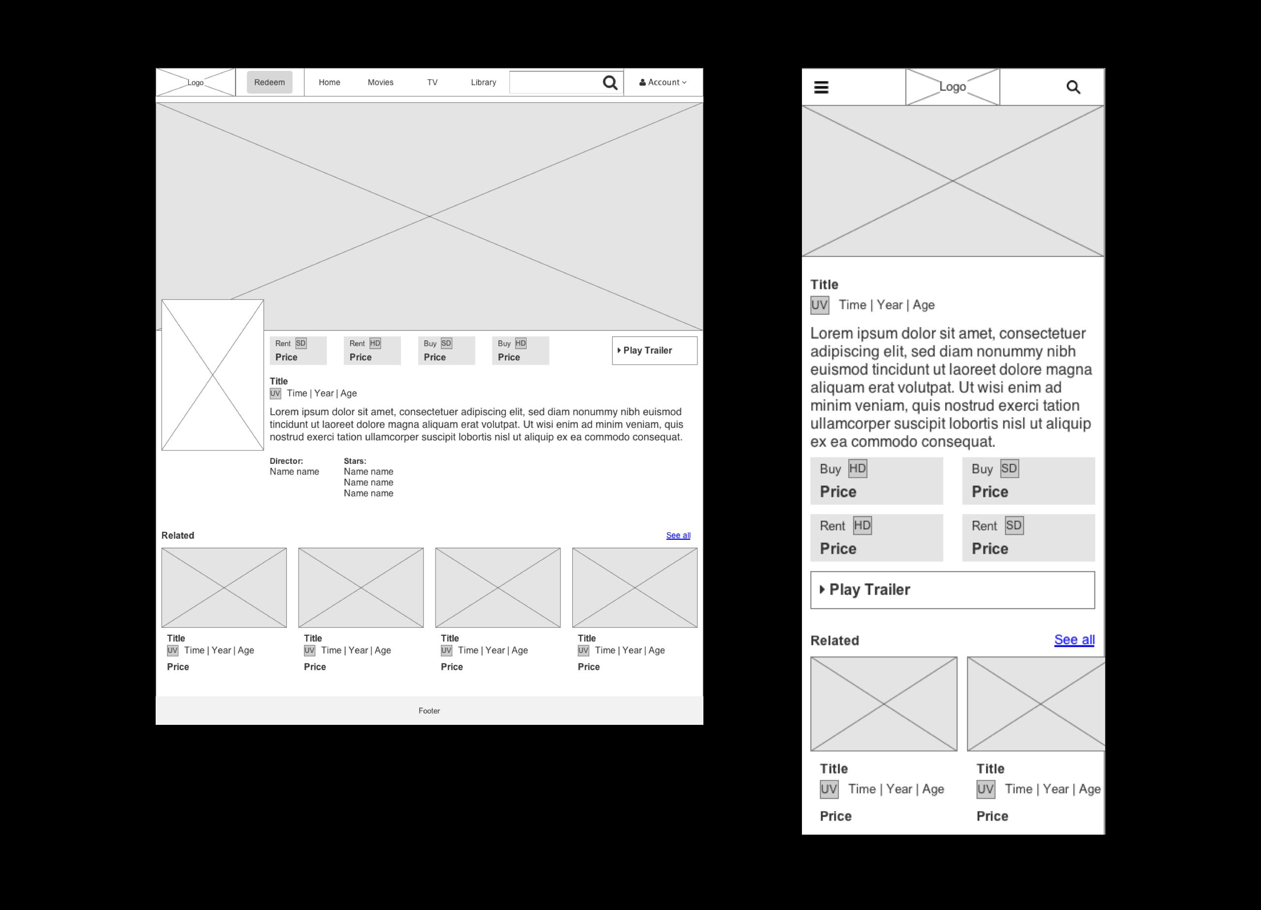 Desktop-HD-Copy-78