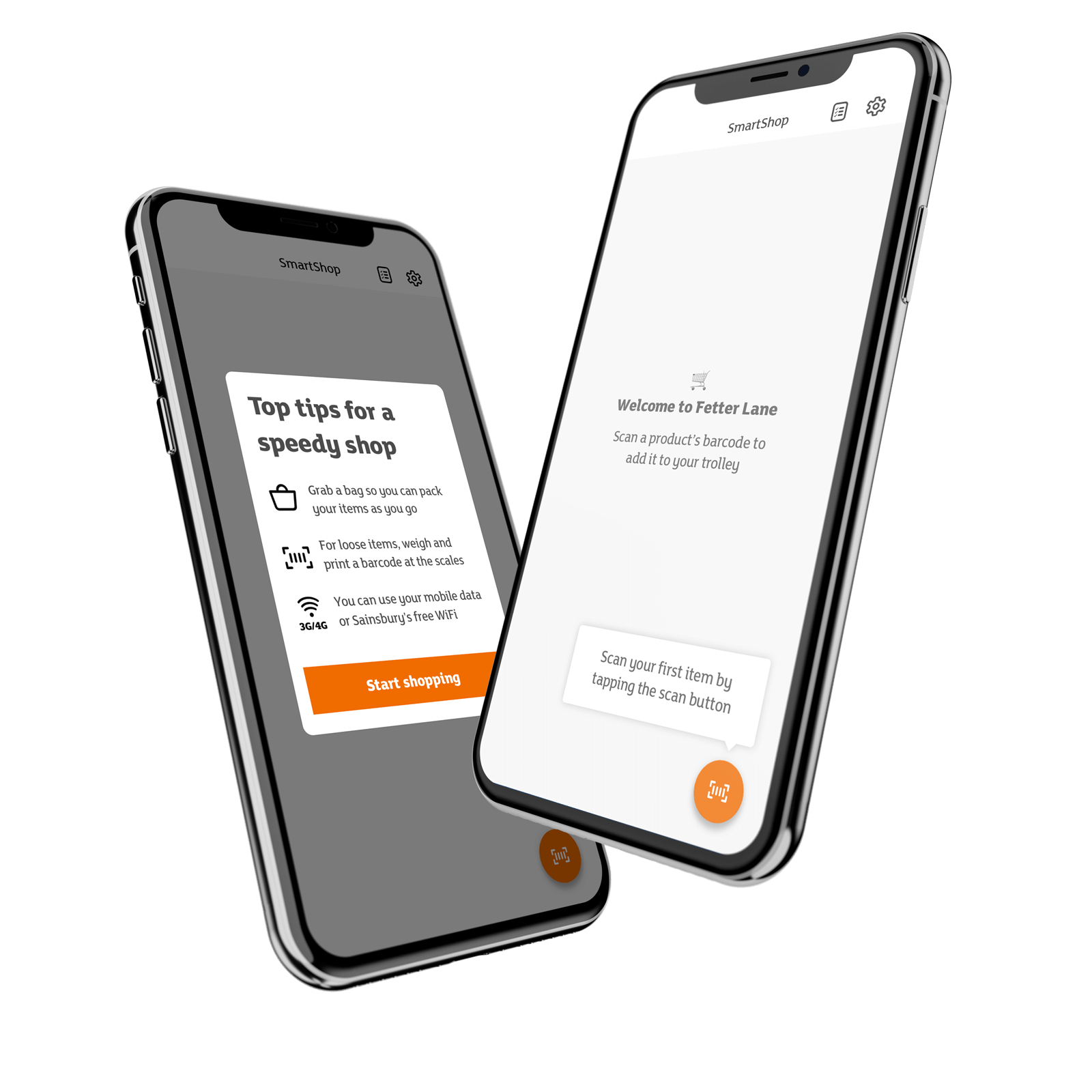 iPhone-X-mockup-hover-seperated