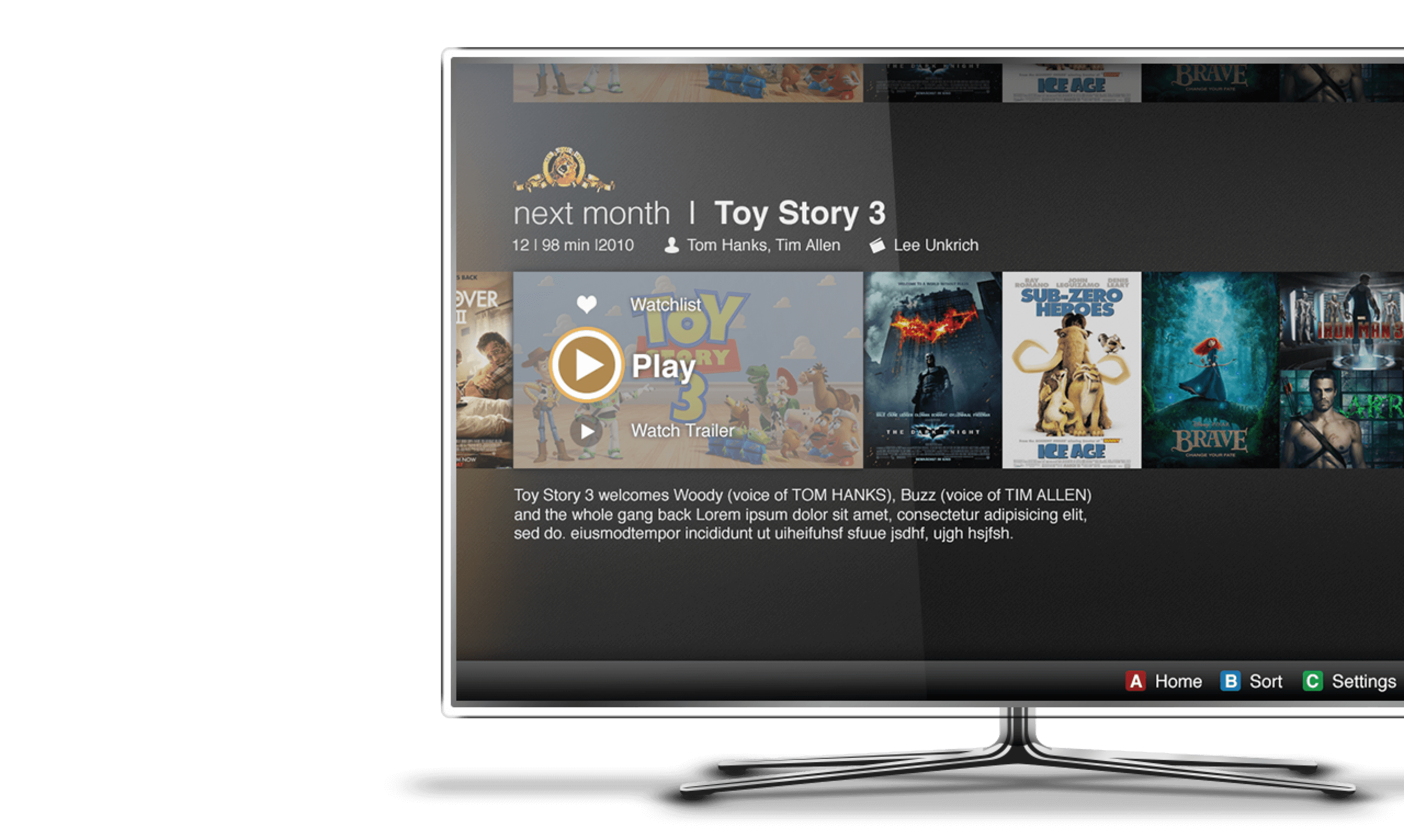 Desktop HD Copy 99