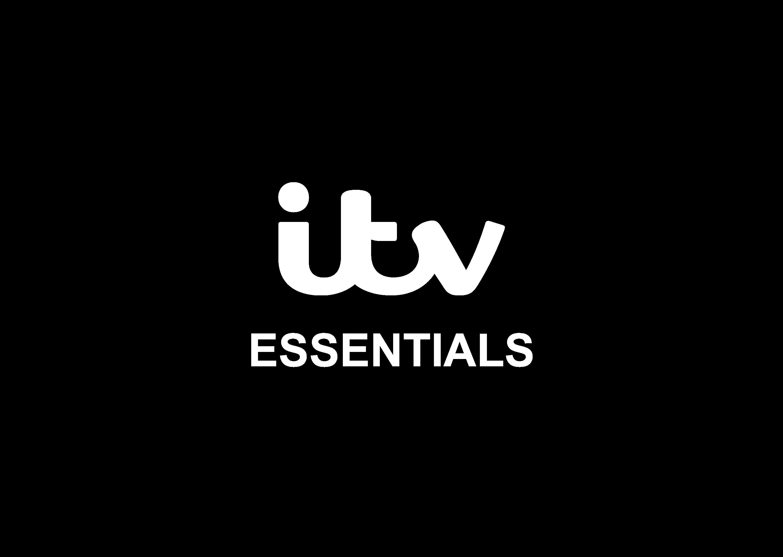 ITV Essentials