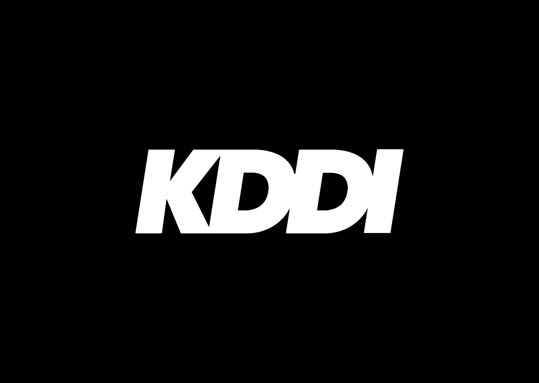 KDDI VideoPass