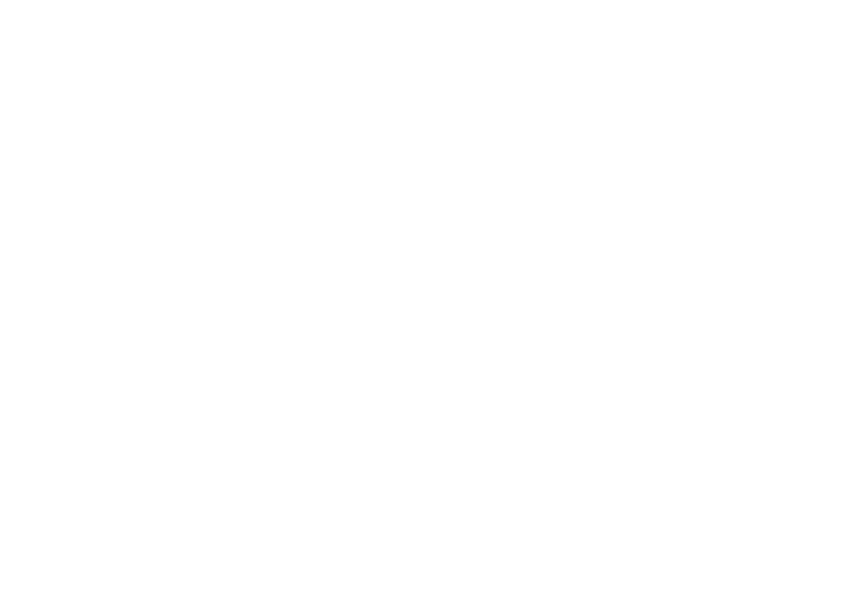 My Kidio