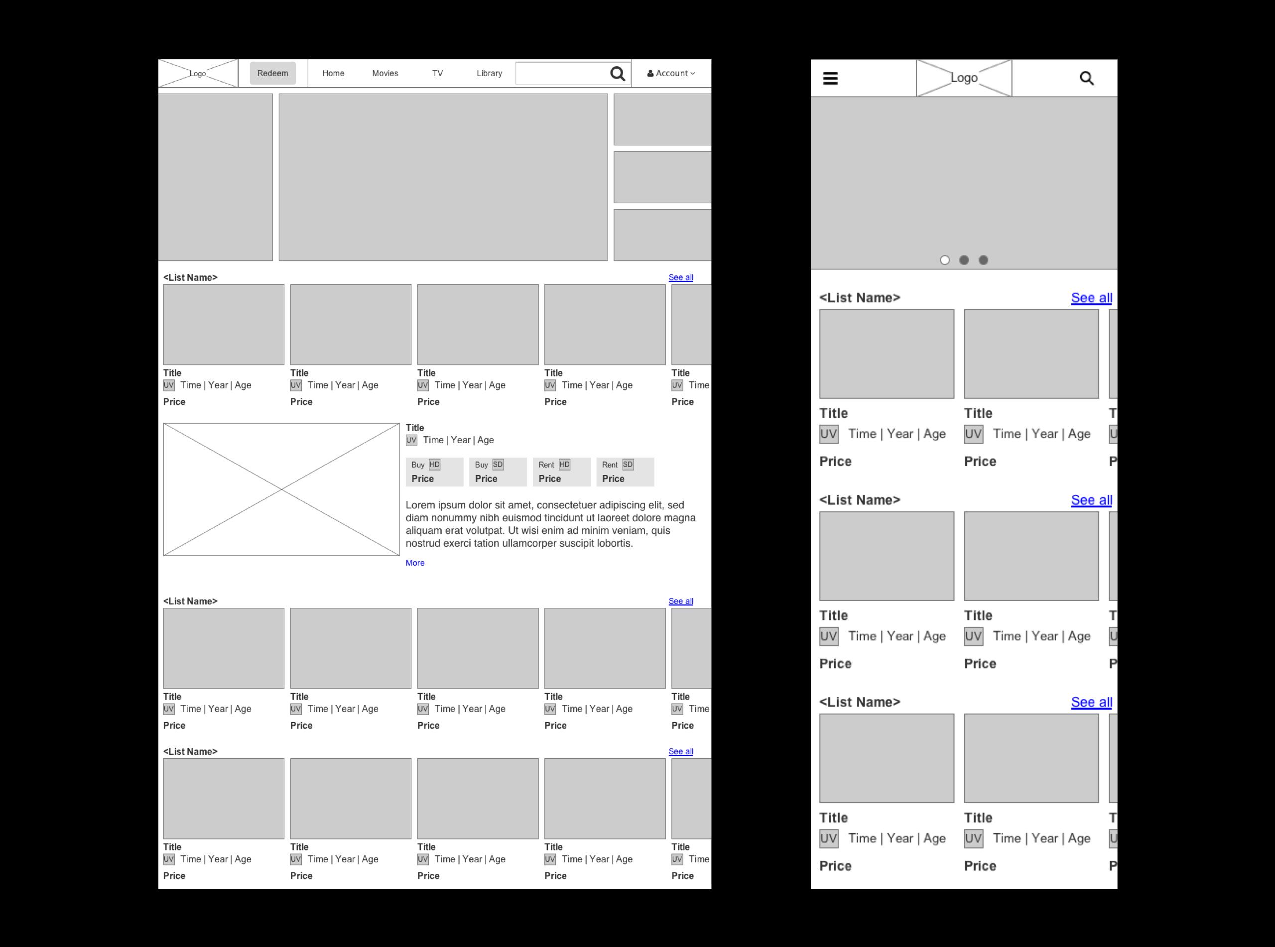 Desktop-HD-Copy-75