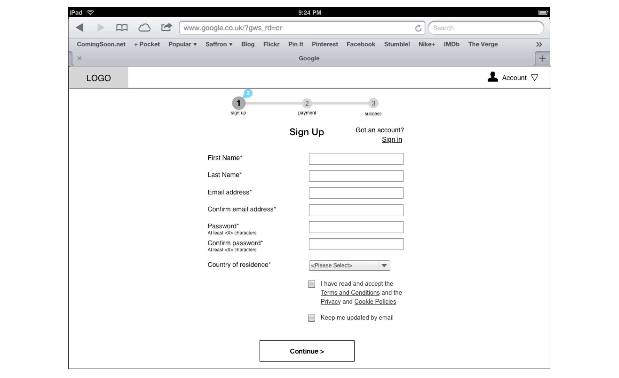 Desktop HD Copy 109