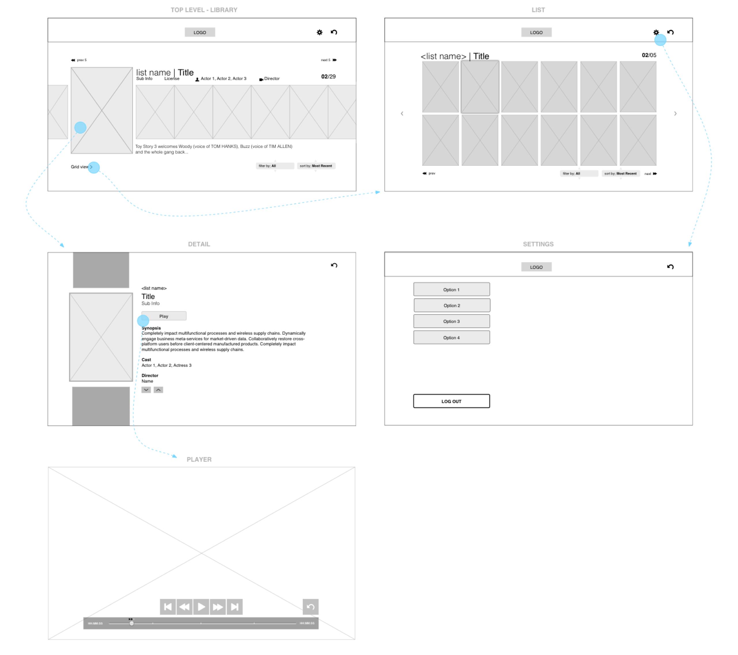 Desktop HD Copy 113