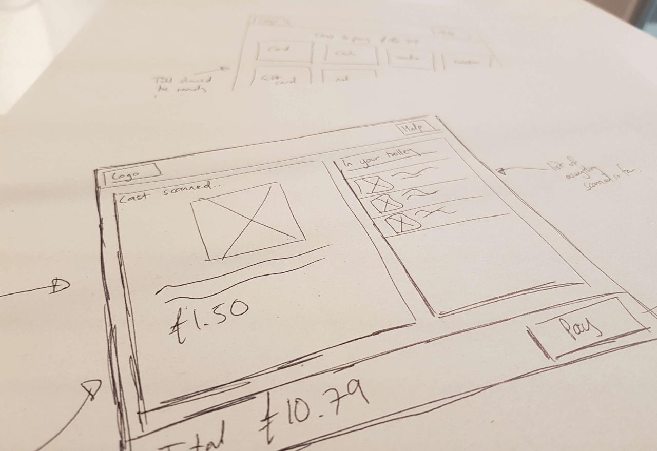 Desktop HD Copy 125