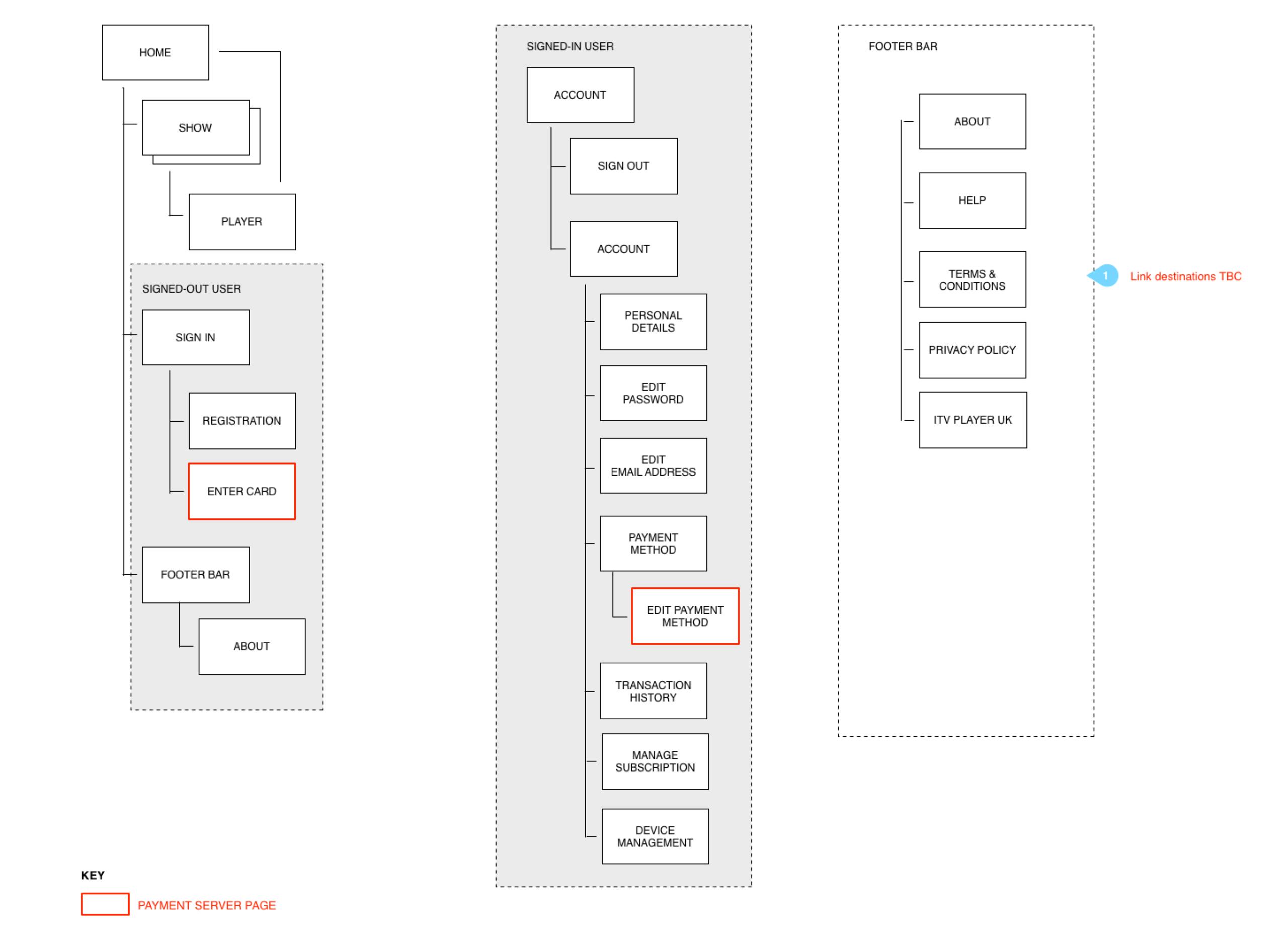 Desktop HD Copy 86