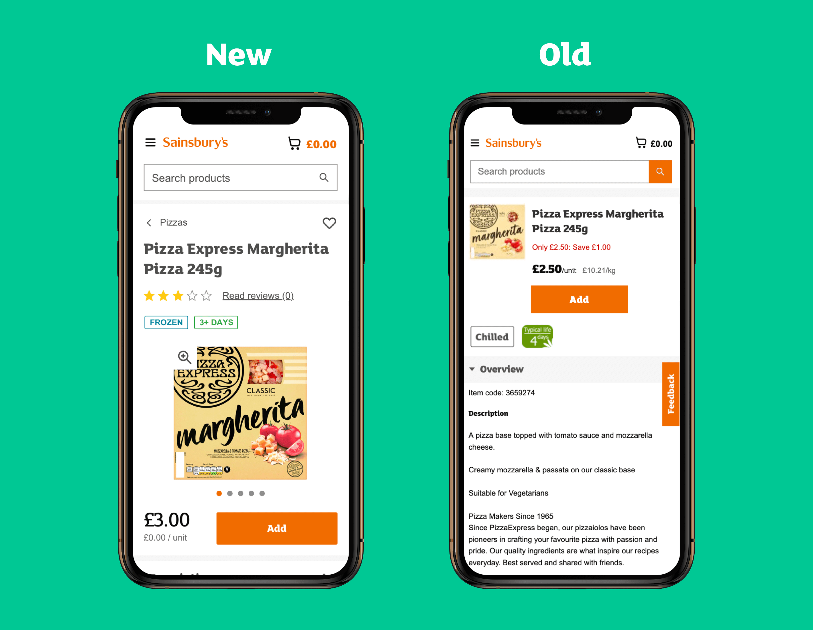 Book Delivs Mobile Copy